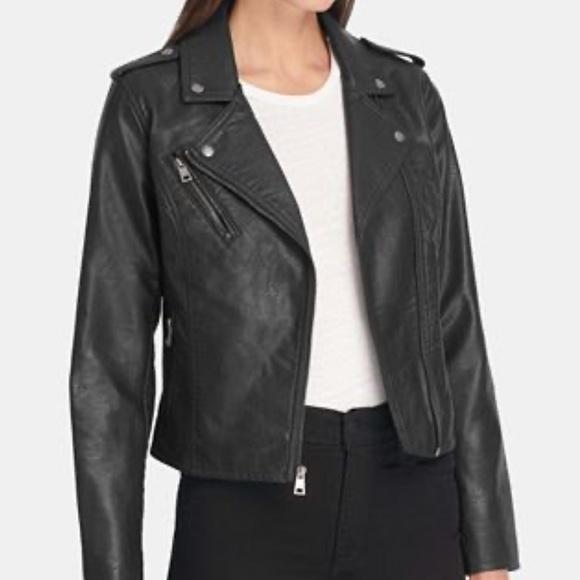 Levi's Jackets & Blazers - Levi's motto jacket